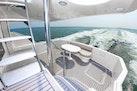 Ocean Yachts-65 Odyssey 2003-Dog House Hampton-Virginia-United States-1777563   Thumbnail