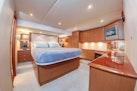 Ocean Yachts-65 Odyssey 2003-Dog House Hampton-Virginia-United States-1777615   Thumbnail
