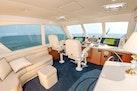 Ocean Yachts-65 Odyssey 2003-Dog House Hampton-Virginia-United States-1777572   Thumbnail