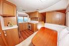 Ocean Yachts-65 Odyssey 2003-Dog House Hampton-Virginia-United States-1777588   Thumbnail