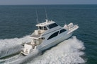 Ocean Yachts-65 Odyssey 2003-Dog House Hampton-Virginia-United States-1777549   Thumbnail