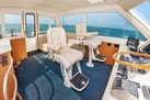 Ocean Yachts-65 Odyssey 2003-Dog House Hampton-Virginia-United States-1777575   Thumbnail