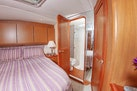 Ocean Yachts-65 Odyssey 2003-Dog House Hampton-Virginia-United States-1777603   Thumbnail
