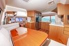 Ocean Yachts-65 Odyssey 2003-Dog House Hampton-Virginia-United States-1777589   Thumbnail
