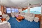Ocean Yachts-65 Odyssey 2003-Dog House Hampton-Virginia-United States-1777583   Thumbnail
