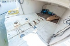 Ocean Yachts-65 Odyssey 2003-Dog House Hampton-Virginia-United States-1777629   Thumbnail