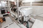 Ocean Yachts-65 Odyssey 2003-Dog House Hampton-Virginia-United States-1777625   Thumbnail