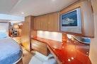 Ocean Yachts-65 Odyssey 2003-Dog House Hampton-Virginia-United States-1777616   Thumbnail