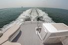 Ocean Yachts-65 Odyssey 2003-Dog House Hampton-Virginia-United States-1777569   Thumbnail