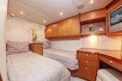 Ocean Yachts-65 Odyssey 2003-Dog House Hampton-Virginia-United States-1777598   Thumbnail