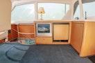 Ocean Yachts-65 Odyssey 2003-Dog House Hampton-Virginia-United States-1777577   Thumbnail
