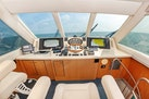 Ocean Yachts-65 Odyssey 2003-Dog House Hampton-Virginia-United States-1777573   Thumbnail