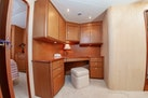 Ocean Yachts-65 Odyssey 2003-Dog House Hampton-Virginia-United States-1777592   Thumbnail