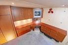 Ocean Yachts-65 Odyssey 2003-Dog House Hampton-Virginia-United States-1777617   Thumbnail