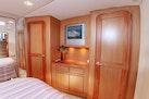 Ocean Yachts-65 Odyssey 2003-Dog House Hampton-Virginia-United States-1777605   Thumbnail