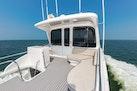 Ocean Yachts-65 Odyssey 2003-Dog House Hampton-Virginia-United States-1777568   Thumbnail