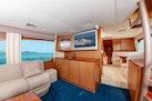 Ocean Yachts-65 Odyssey 2003-Dog House Hampton-Virginia-United States-1777586   Thumbnail
