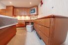 Ocean Yachts-65 Odyssey 2003-Dog House Hampton-Virginia-United States-1777618   Thumbnail