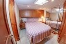 Ocean Yachts-65 Odyssey 2003-Dog House Hampton-Virginia-United States-1777602   Thumbnail