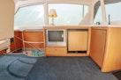 Ocean Yachts-65 Odyssey 2003-Dog House Hampton-Virginia-United States-1777576   Thumbnail