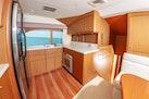 Ocean Yachts-65 Odyssey 2003-Dog House Hampton-Virginia-United States-1777590   Thumbnail