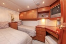 Ocean Yachts-65 Odyssey 2003-Dog House Hampton-Virginia-United States-1777596   Thumbnail