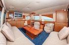 Ocean Yachts-65 Odyssey 2003-Dog House Hampton-Virginia-United States-1777580   Thumbnail