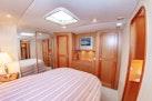 Ocean Yachts-65 Odyssey 2003-Dog House Hampton-Virginia-United States-1777604   Thumbnail