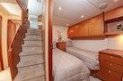 Ocean Yachts-65 Odyssey 2003-Dog House Hampton-Virginia-United States-1777595   Thumbnail