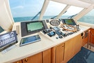 Ocean Yachts-65 Odyssey 2003-Dog House Hampton-Virginia-United States-1777574   Thumbnail