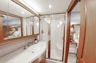 Ocean Yachts-65 Odyssey 2003-Dog House Hampton-Virginia-United States-1777621   Thumbnail