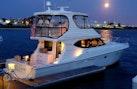 Silverton-48 Convertible 2004-Nauti Crew Gloucester Point-Virginia-United States-Full View-1780691   Thumbnail