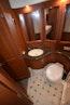 Silverton-48 Convertible 2004-Nauti Crew Gloucester Point-Virginia-United States-Master Bathroom-1783920   Thumbnail