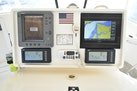 Silverton-48 Convertible 2004-Nauti Crew Gloucester Point-Virginia-United States-Navigation Systems-1783867   Thumbnail