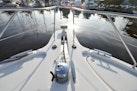 Silverton-48 Convertible 2004-Nauti Crew Gloucester Point-Virginia-United States-Bow/Anchor-1783857   Thumbnail