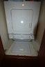 Silverton-48 Convertible 2004-Nauti Crew Gloucester Point-Virginia-United States-Washer Dryer-1783905   Thumbnail