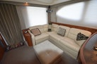 Silverton-48 Convertible 2004-Nauti Crew Gloucester Point-Virginia-United States-Salon Seating-1783900   Thumbnail