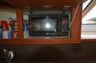 Silverton-48 Convertible 2004-Nauti Crew Gloucester Point-Virginia-United States-Microwave-1783895   Thumbnail