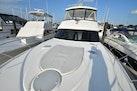 Silverton-48 Convertible 2004-Nauti Crew Gloucester Point-Virginia-United States-Windshield-1783858   Thumbnail