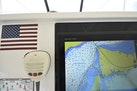 Silverton-48 Convertible 2004-Nauti Crew Gloucester Point-Virginia-United States-VHF-1783869   Thumbnail