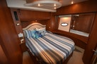 Silverton-48 Convertible 2004-Nauti Crew Gloucester Point-Virginia-United States-Bedroom-1783908   Thumbnail