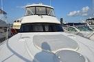 Silverton-48 Convertible 2004-Nauti Crew Gloucester Point-Virginia-United States-Windshield-1783859   Thumbnail