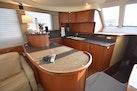 Silverton-48 Convertible 2004-Nauti Crew Gloucester Point-Virginia-United States-Salon/Kitchen-1783892   Thumbnail