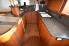 Silverton-48 Convertible 2004-Nauti Crew Gloucester Point-Virginia-United States-Salon/Kitchen-1783893   Thumbnail