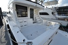 Silverton-48 Convertible 2004-Nauti Crew Gloucester Point-Virginia-United States-Transom-1783815   Thumbnail