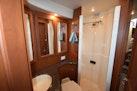 Silverton-48 Convertible 2004-Nauti Crew Gloucester Point-Virginia-United States-Master Bathroom-1783918   Thumbnail