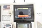 Silverton-48 Convertible 2004-Nauti Crew Gloucester Point-Virginia-United States-Garmin-1783873   Thumbnail