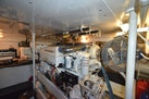 Silverton-48 Convertible 2004-Nauti Crew Gloucester Point-Virginia-United States-Engine Room-1783835   Thumbnail