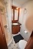 Silverton-48 Convertible 2004-Nauti Crew Gloucester Point-Virginia-United States-Bathroom-1783909   Thumbnail
