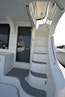 Silverton-48 Convertible 2004-Nauti Crew Gloucester Point-Virginia-United States-External Stairs-1783818   Thumbnail